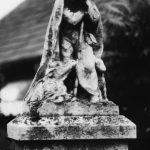 Szobor – Szent Vendel, Zsitvafödémes [Úľany nad Žitavou]