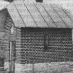 Kápolna – Kürt [Strekov]