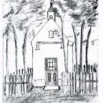 Kápolna – Naszvad [Nesvady]
