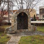 Lourdesi barlang – Gúta [Kolárovo]